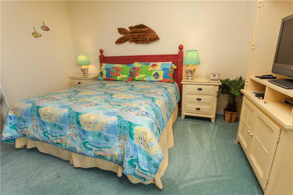 Sterling Sands 601 Destin Condo rental in Sterling Sands in Destin Florida - #19