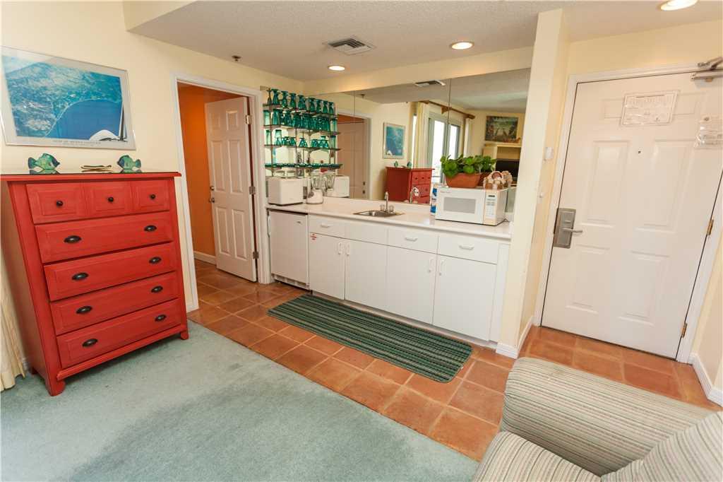 Sterling Sands 601 Destin Condo rental in Sterling Sands in Destin Florida - #20