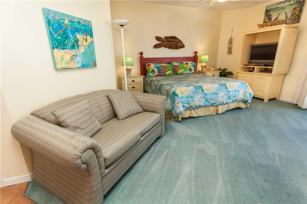 Sterling Sands 601 Destin Condo rental in Sterling Sands in Destin Florida - #21