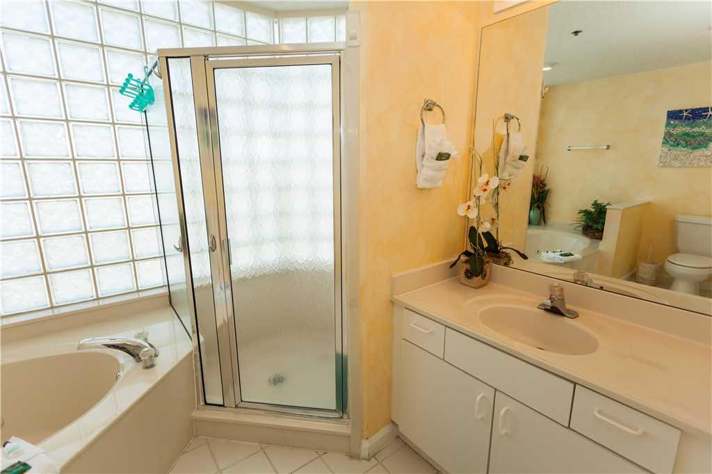 Sterling Sands 601 Destin Condo rental in Sterling Sands in Destin Florida - #22