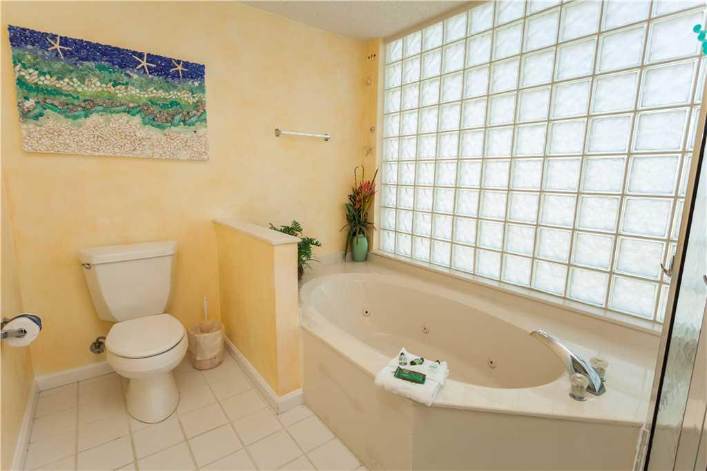 Sterling Sands 601 Destin Condo rental in Sterling Sands in Destin Florida - #23