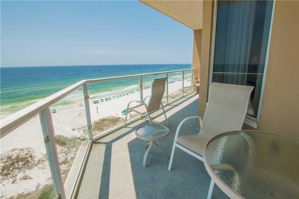 Sterling Sands 701 Destin Condo rental in Sterling Sands in Destin Florida - #1