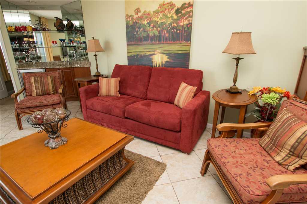 Sterling Sands 701 Destin Condo rental in Sterling Sands in Destin Florida - #2