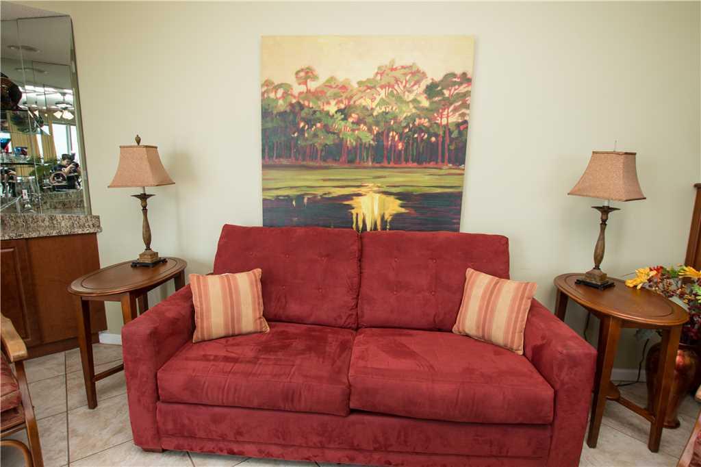 Sterling Sands 701 Destin Condo rental in Sterling Sands in Destin Florida - #4