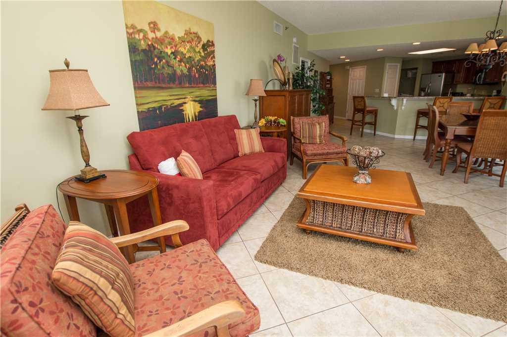Sterling Sands 701 Destin Condo rental in Sterling Sands in Destin Florida - #5
