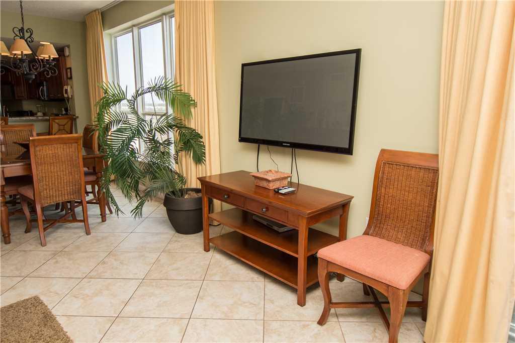 Sterling Sands 701 Destin Condo rental in Sterling Sands in Destin Florida - #6
