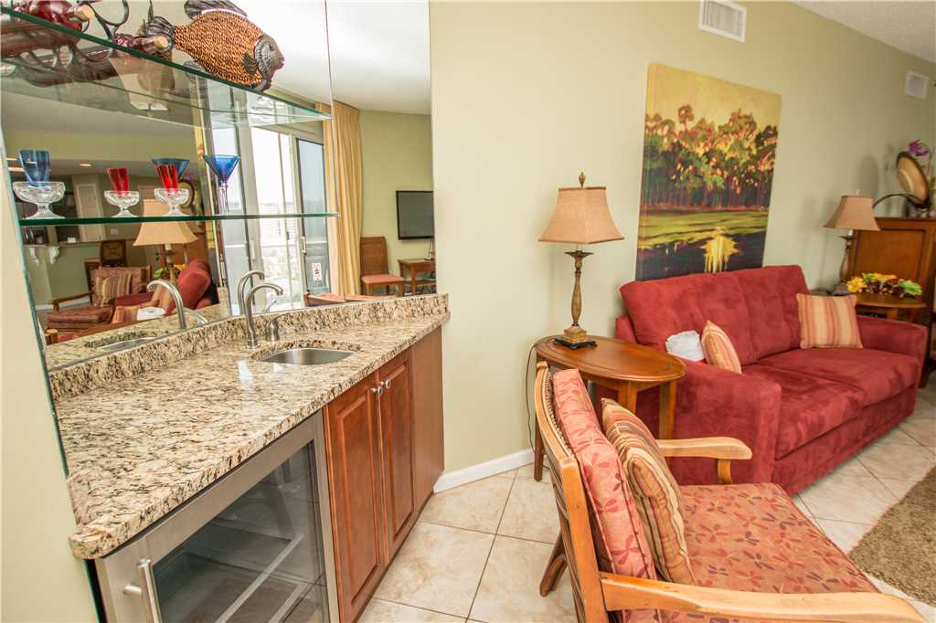 Sterling Sands 701 Destin Condo rental in Sterling Sands in Destin Florida - #7