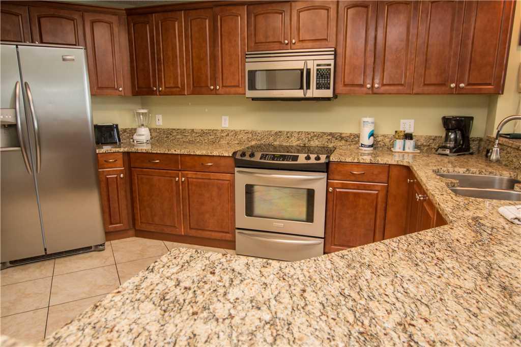 Sterling Sands 701 Destin Condo rental in Sterling Sands in Destin Florida - #8