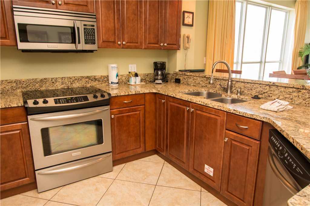 Sterling Sands 701 Destin Condo rental in Sterling Sands in Destin Florida - #9