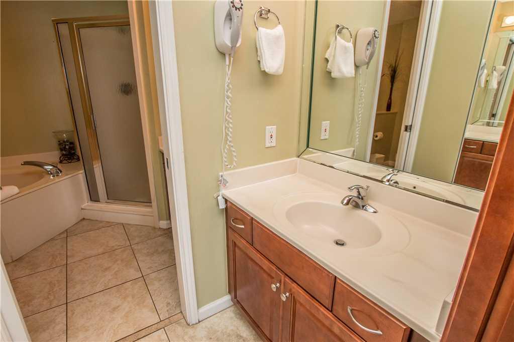 Sterling Sands 701 Destin Condo rental in Sterling Sands in Destin Florida - #12