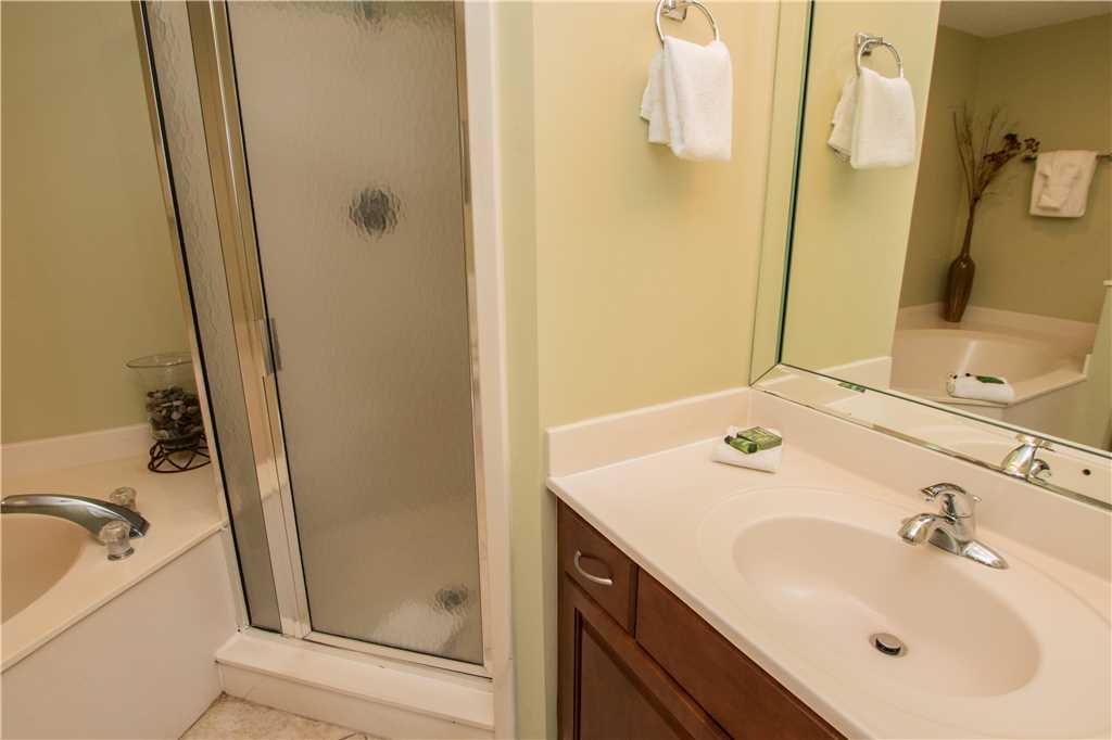 Sterling Sands 701 Destin Condo rental in Sterling Sands in Destin Florida - #13