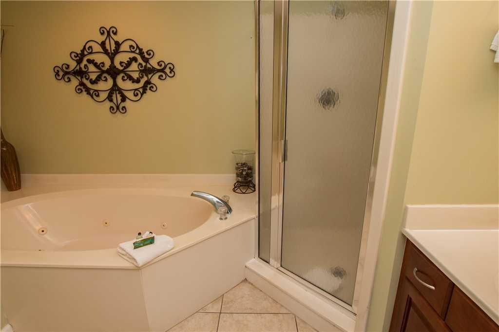 Sterling Sands 701 Destin Condo rental in Sterling Sands in Destin Florida - #14