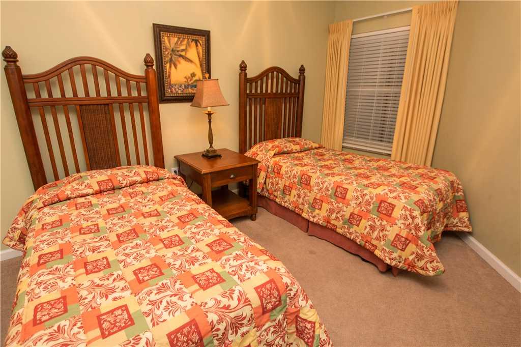 Sterling Sands 701 Destin Condo rental in Sterling Sands in Destin Florida - #15
