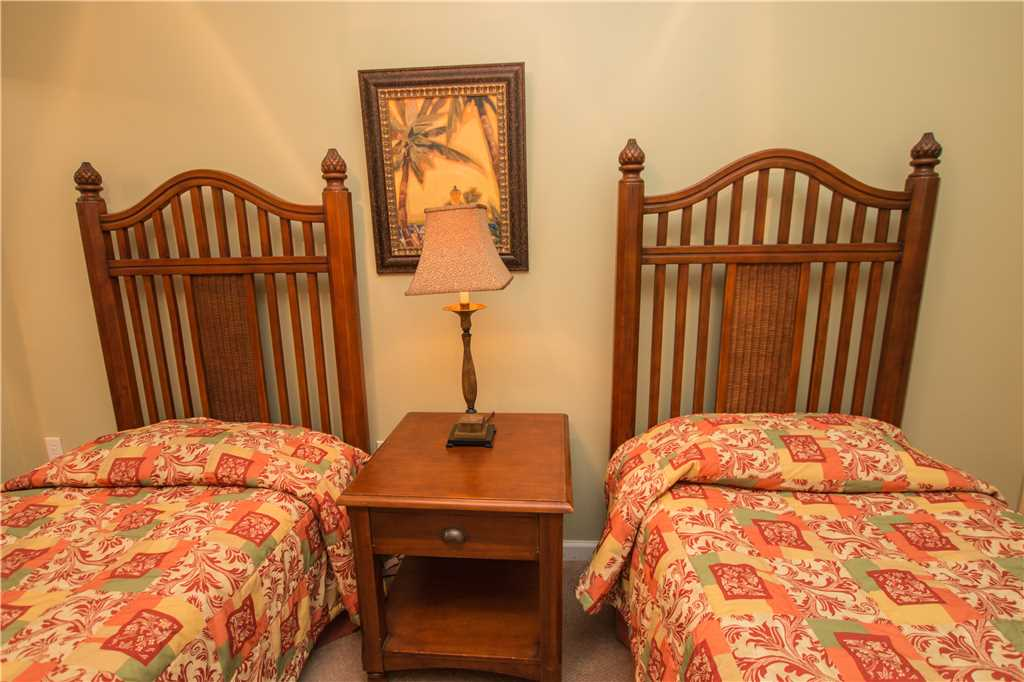 Sterling Sands 701 Destin Condo rental in Sterling Sands in Destin Florida - #16