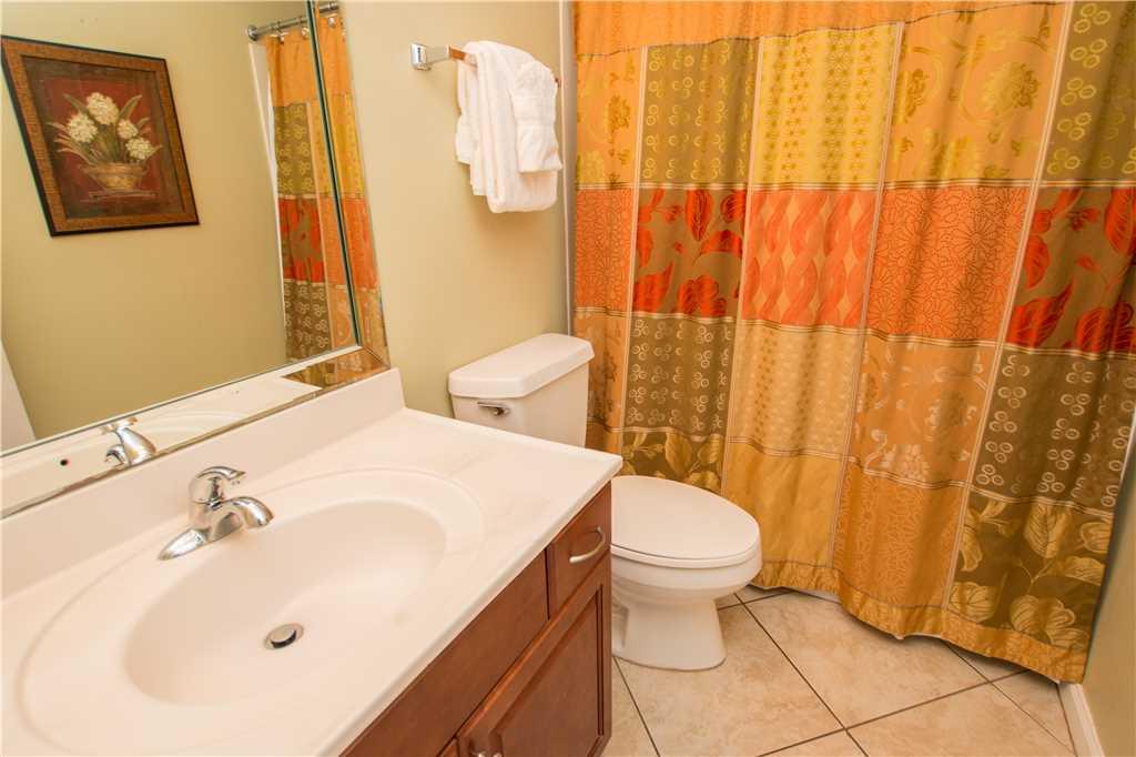 Sterling Sands 701 Destin Condo rental in Sterling Sands in Destin Florida - #17