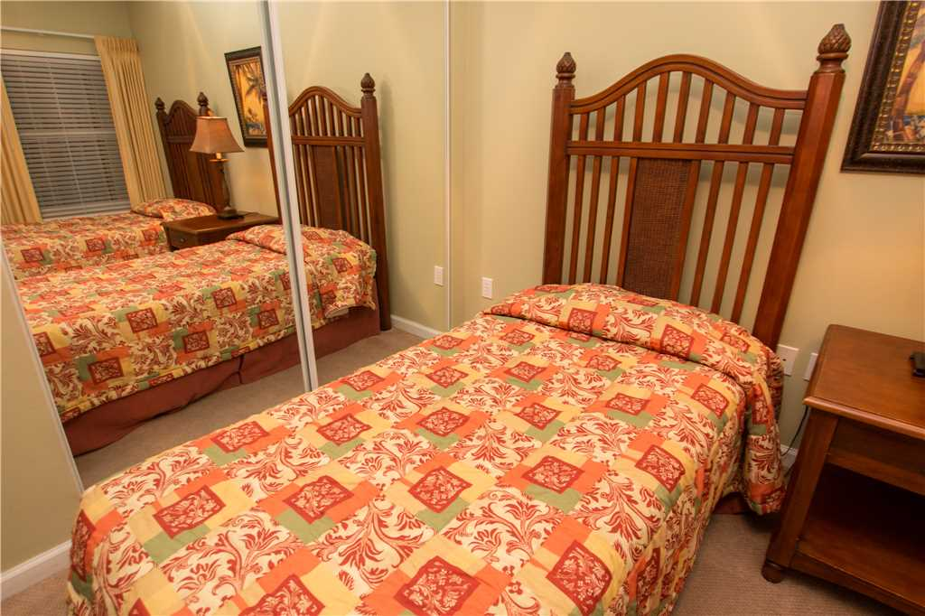 Sterling Sands 701 Destin Condo rental in Sterling Sands in Destin Florida - #18