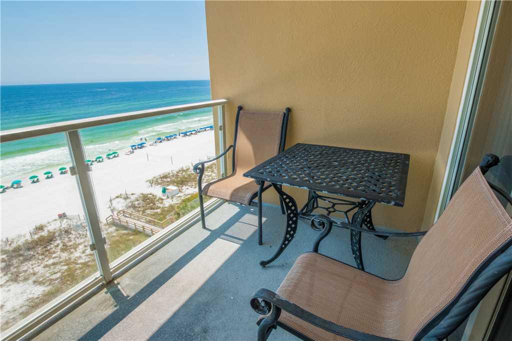 Sterling Sands 708 Destin Condo rental in Sterling Sands in Destin Florida - #1