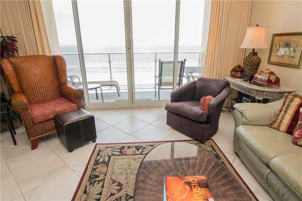 Sterling Sands 708 Destin Condo rental in Sterling Sands in Destin Florida - #2