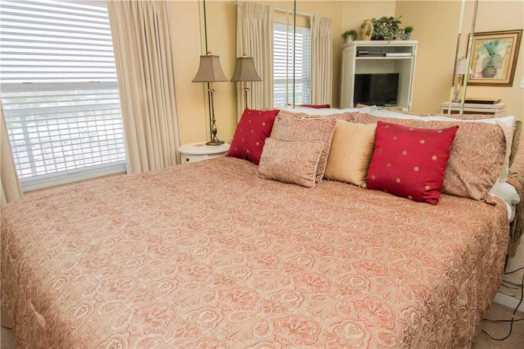 Sterling Sands 708 Destin Condo rental in Sterling Sands in Destin Florida - #3