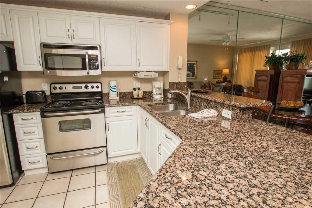 Sterling Sands 708 Destin Condo rental in Sterling Sands in Destin Florida - #4