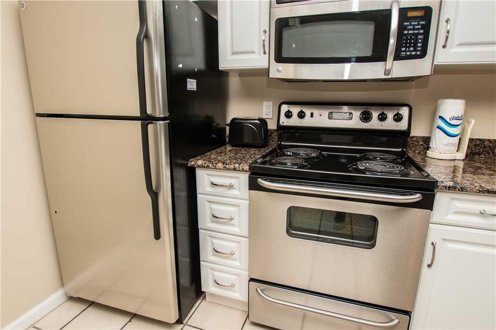 Sterling Sands 708 Destin Condo rental in Sterling Sands in Destin Florida - #5