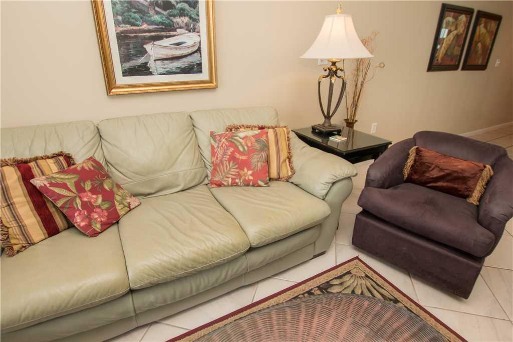 Sterling Sands 708 Destin Condo rental in Sterling Sands in Destin Florida - #6