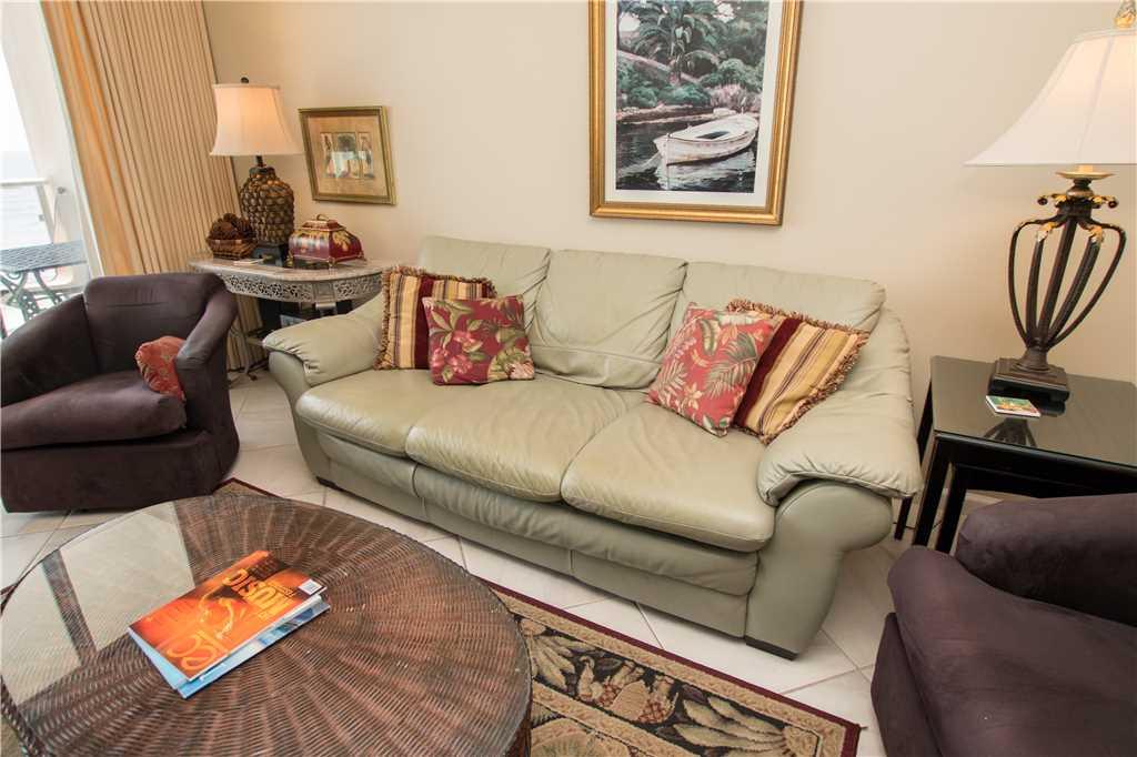 Sterling Sands 708 Destin Condo rental in Sterling Sands in Destin Florida - #7