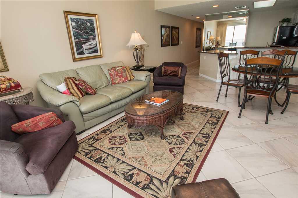 Sterling Sands 708 Destin Condo rental in Sterling Sands in Destin Florida - #8