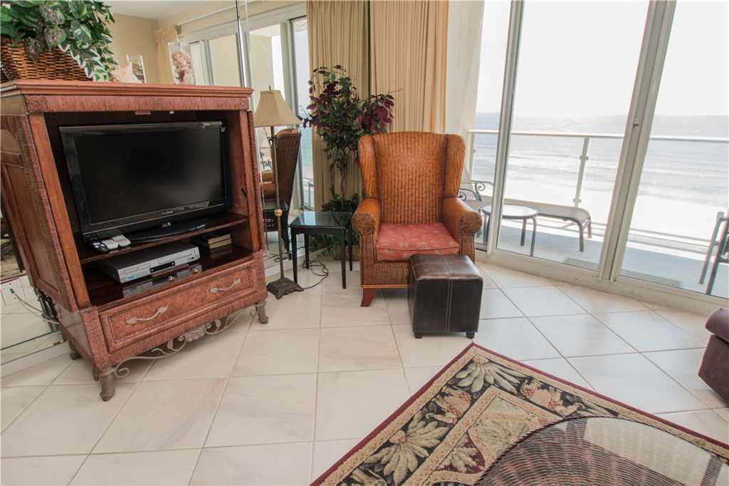 Sterling Sands 708 Destin Condo rental in Sterling Sands in Destin Florida - #9