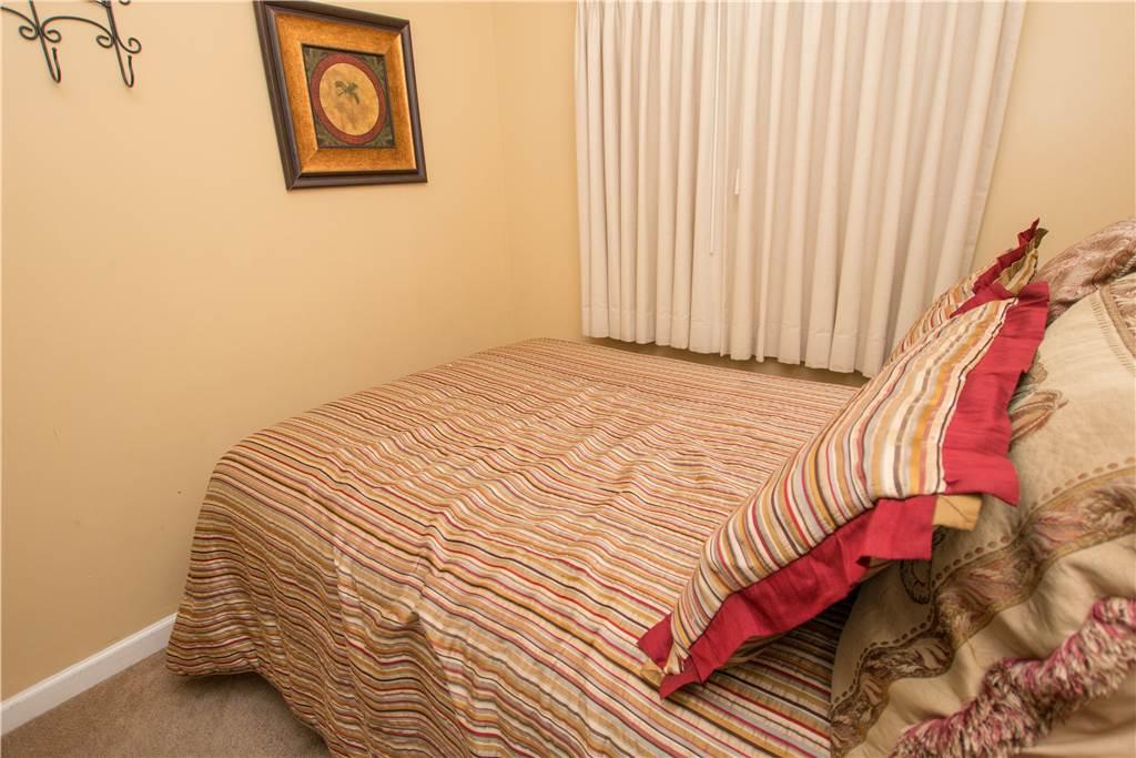 Sterling Sands 708 Destin Condo rental in Sterling Sands in Destin Florida - #10