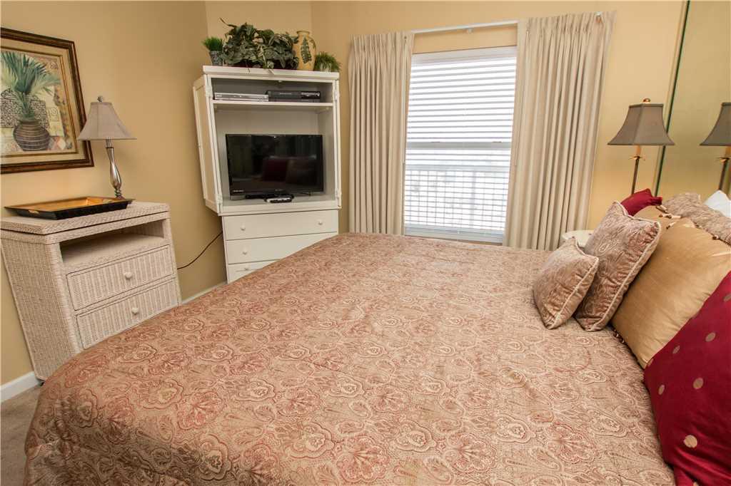 Sterling Sands 708 Destin Condo rental in Sterling Sands in Destin Florida - #12