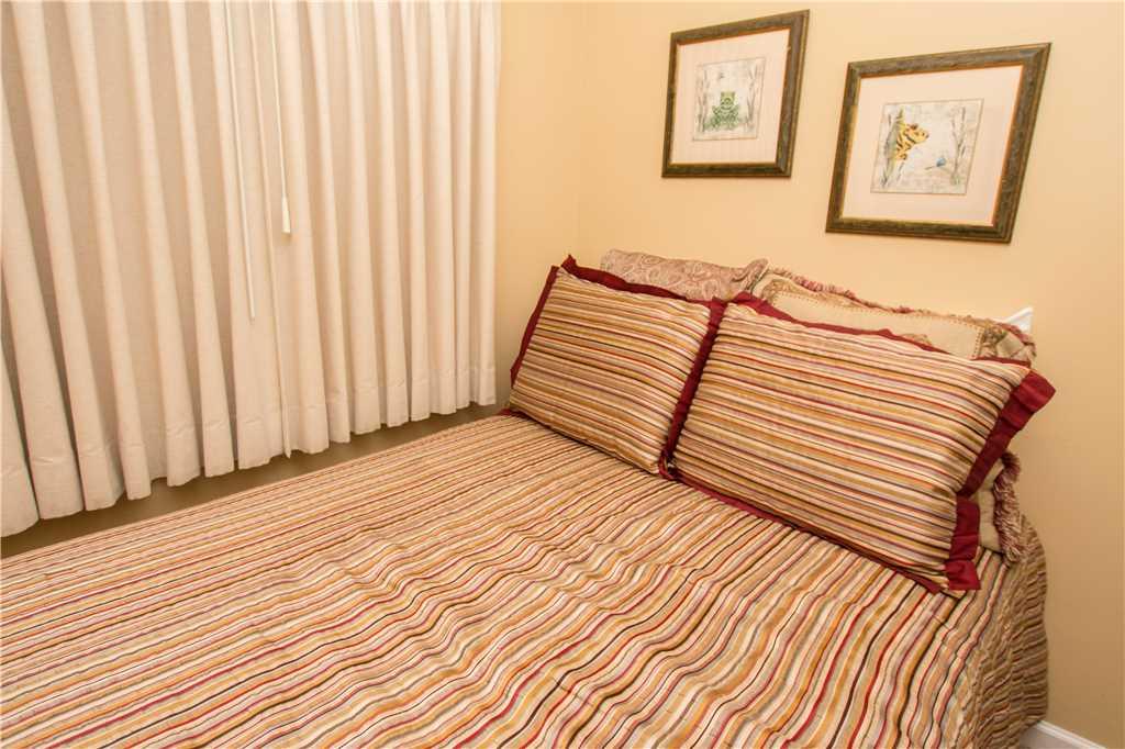 Sterling Sands 708 Destin Condo rental in Sterling Sands in Destin Florida - #13