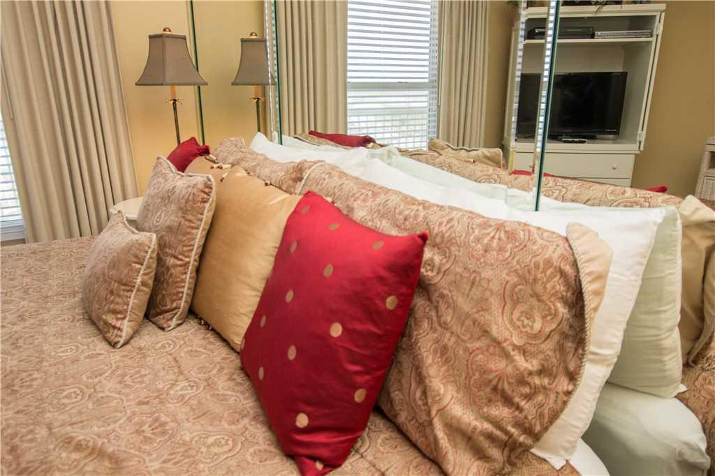 Sterling Sands 708 Destin Condo rental in Sterling Sands in Destin Florida - #14