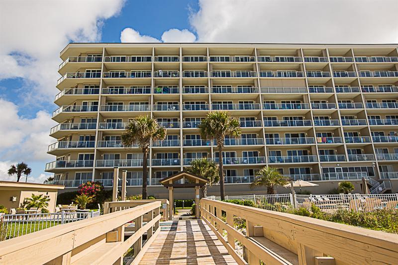 Sterling Sands 708 Destin Condo rental in Sterling Sands in Destin Florida - #21