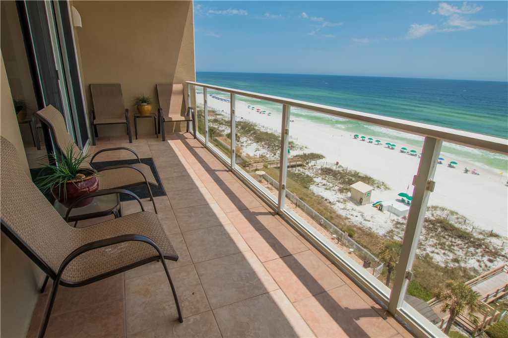 Sterling Sands 713 Destin Condo rental in Sterling Sands in Destin Florida - #1