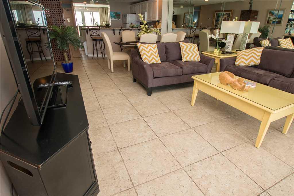 Sterling Sands 713 Destin Condo rental in Sterling Sands in Destin Florida - #5