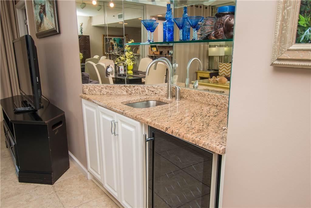 Sterling Sands 713 Destin Condo rental in Sterling Sands in Destin Florida - #6