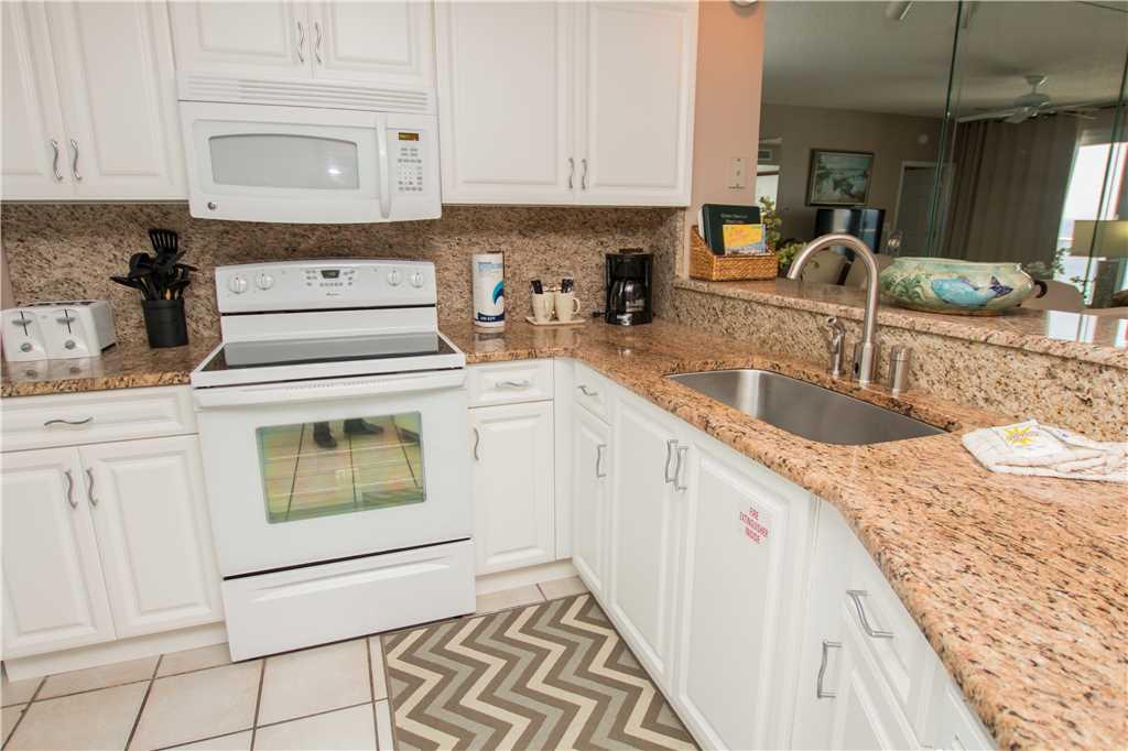 Sterling Sands 713 Destin Condo rental in Sterling Sands in Destin Florida - #7