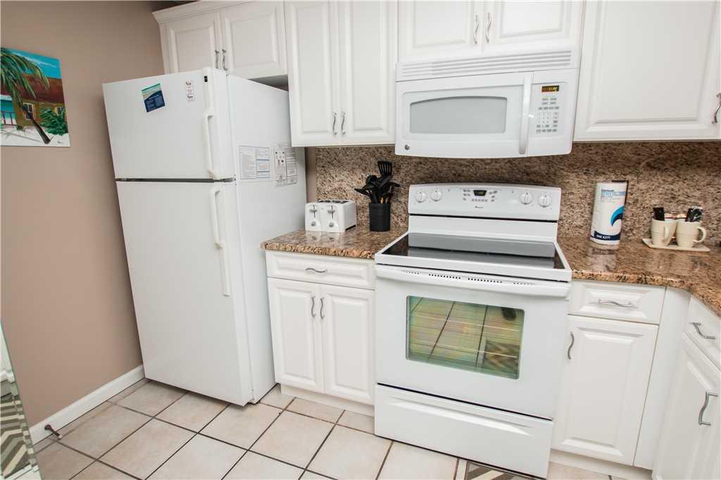 Sterling Sands 713 Destin Condo rental in Sterling Sands in Destin Florida - #8