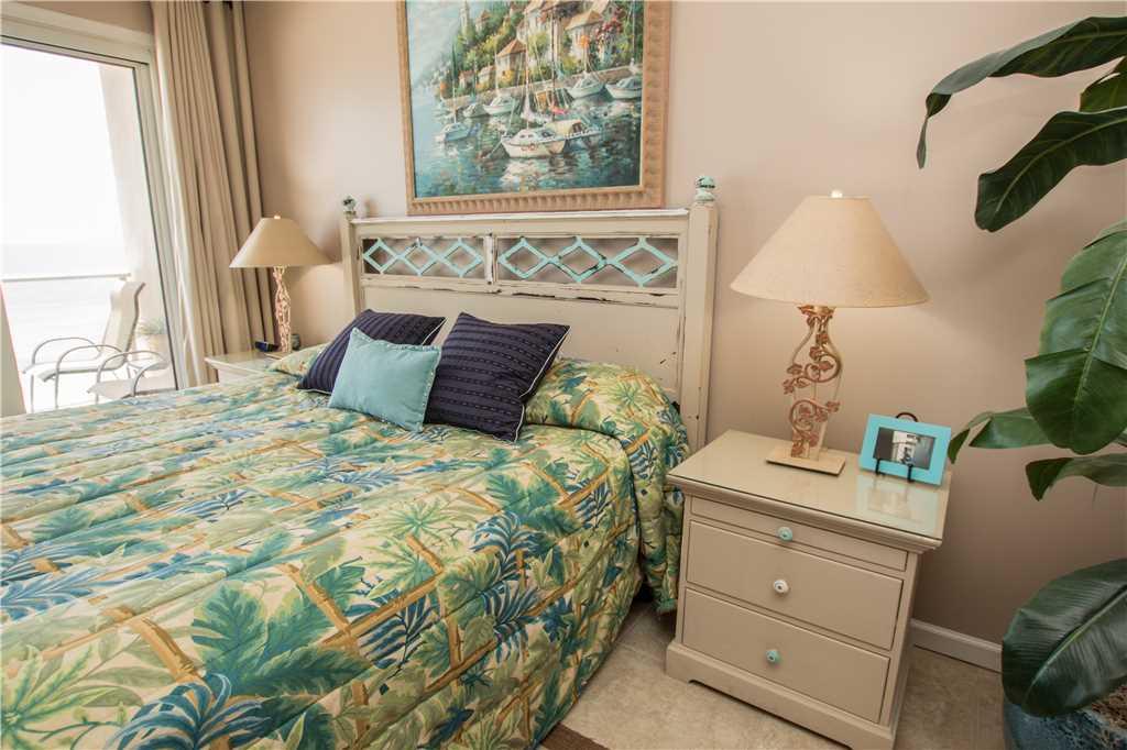 Sterling Sands 713 Destin Condo rental in Sterling Sands in Destin Florida - #11