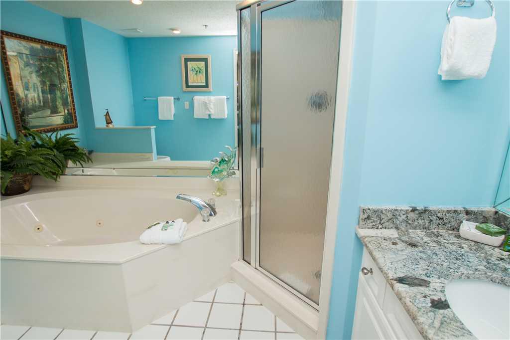 Sterling Sands 713 Destin Condo rental in Sterling Sands in Destin Florida - #13