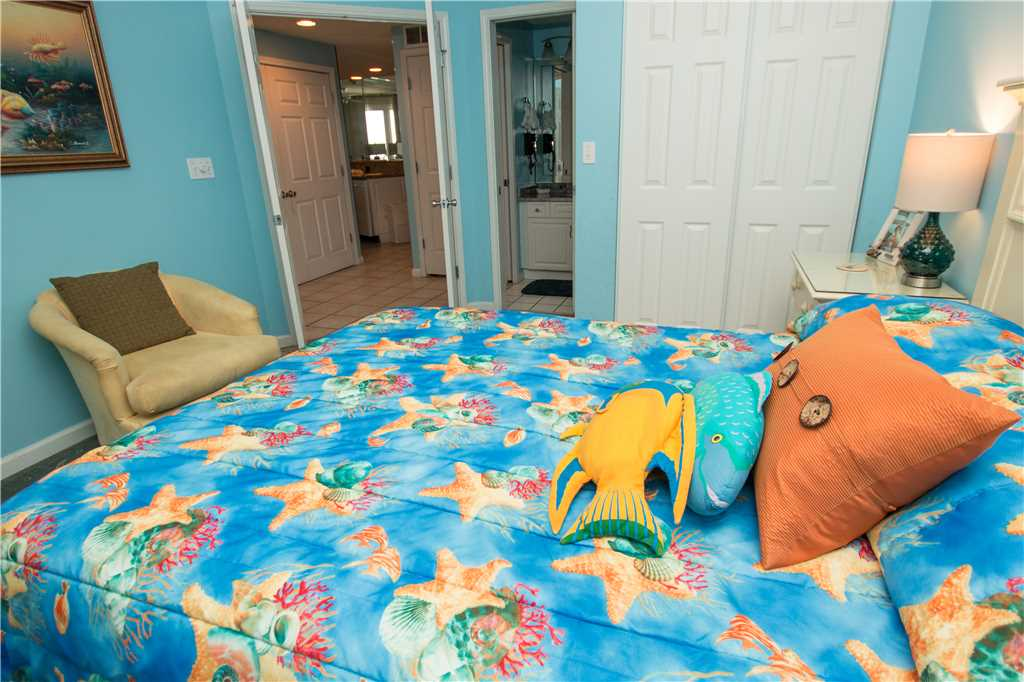 Sterling Sands 713 Destin Condo rental in Sterling Sands in Destin Florida - #14