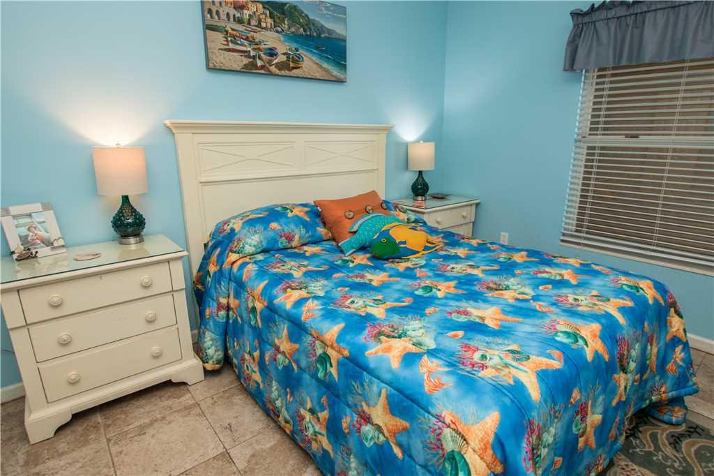 Sterling Sands 713 Destin Condo rental in Sterling Sands in Destin Florida - #15