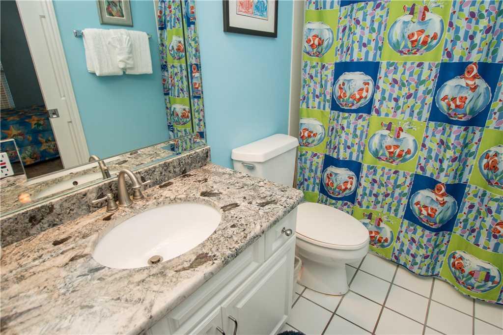 Sterling Sands 713 Destin Condo rental in Sterling Sands in Destin Florida - #16