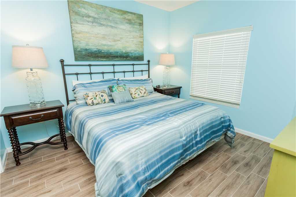 Sterling Sands 803 Destin Condo rental in Sterling Sands in Destin Florida - #3