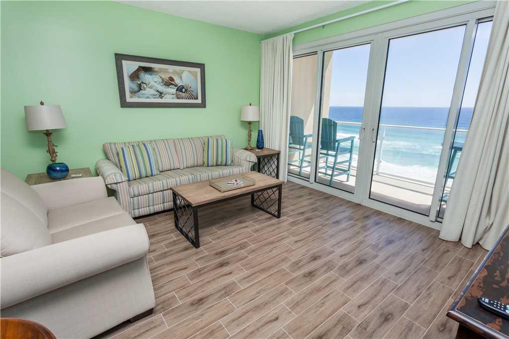 Sterling Sands 803 Destin Condo rental in Sterling Sands in Destin Florida - #4