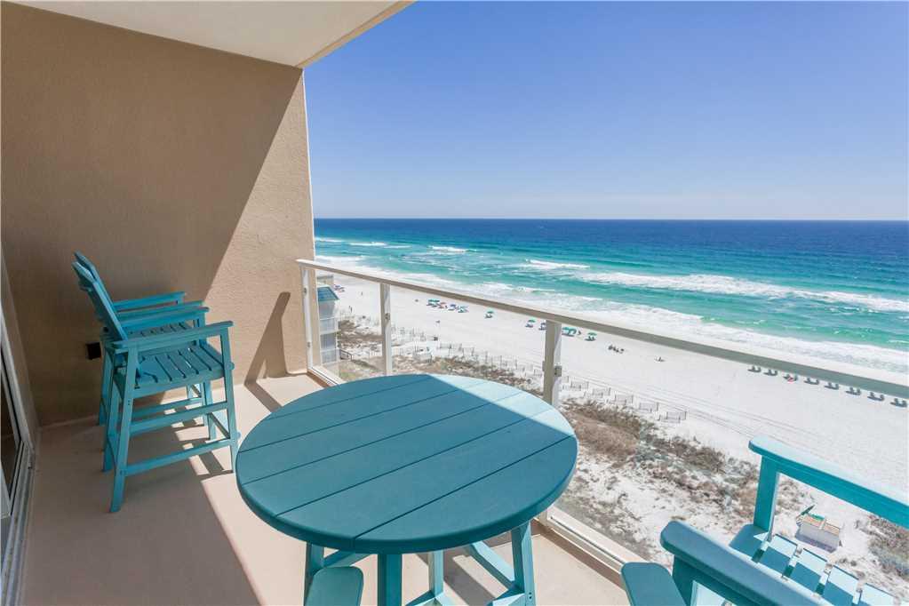 Sterling Sands 803 Destin Condo rental in Sterling Sands in Destin Florida - #5