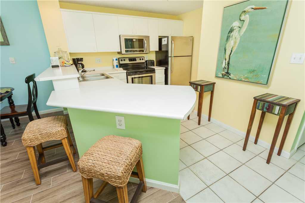 Sterling Sands 803 Destin Condo rental in Sterling Sands in Destin Florida - #7