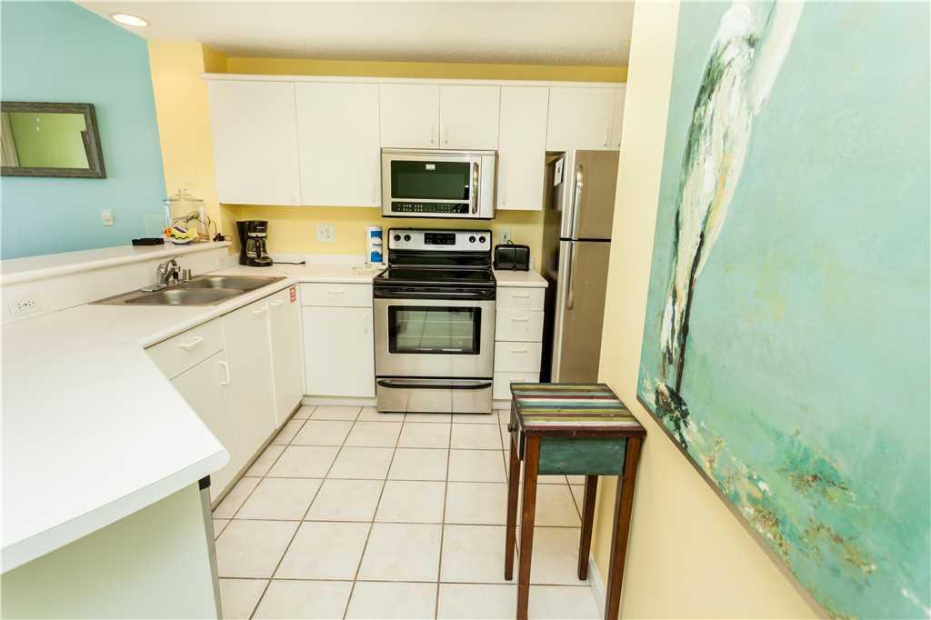 Sterling Sands 803 Destin Condo rental in Sterling Sands in Destin Florida - #8