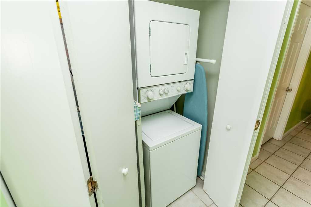 Sterling Sands 803 Destin Condo rental in Sterling Sands in Destin Florida - #9